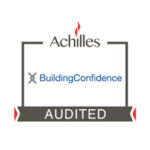 Flatley Construction Achilles Audited