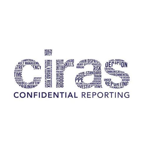 CIRAS