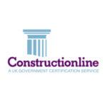 Flatley Construction ConstructionLine Certificate