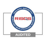 Flatley Construction RISQS Audited