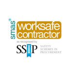 SMAS Worksafe Contractor Flatley Construction